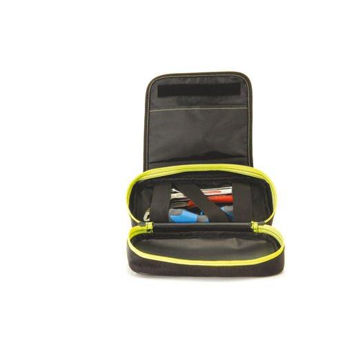 acerbis tool bag werkzeugtasche fender heck tasche neu. Black Bedroom Furniture Sets. Home Design Ideas